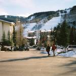 """Vail, CO"" by imagesbycvc"