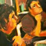 """Art Brothers"" by dornberg"