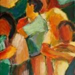 """Parents and Kids"" by dornberg"