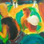 """""""Ball Game"""" by dornberg"""