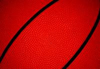 The Basketball
