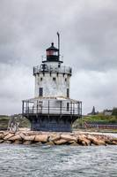 Spring Point Ledge Light v.1