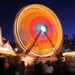 """20100811 Napa Town & Country Fair"" by TomSpaulding"