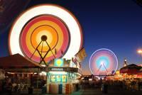 20100728 Midway Wheels by Tom Spaulding
