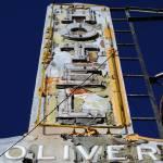 """""""20100828 Hotel Oliver"""" by TomSpaulding"""