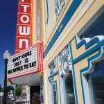 """20100628 Uptown Theatre"" by TomSpaulding"