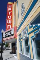 20100628 Uptown Theatre by Tom Spaulding