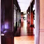 """Hallway"" by pureartdesigns"