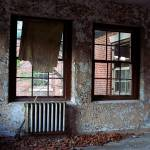 """Windows"" by Ademan"