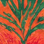 """""""fire weed"""" by ianmitchell"""
