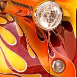 """""""Hot Wheels."""" by ToddRollins"""