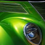 """""""Green Machine."""" by ToddRollins"""