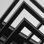 """""""Angles on the edge of a building"""" by Bravedave"""