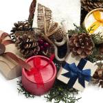 """""""Cornucopia with gifts 3"""" by fotofollia"""