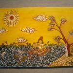"""""""DSC02234"""" by KurupsTrulyIndia"""