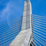 """Zakim Bridge"" by Jerry_J"