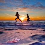 """Daze of Summer"" by geophotos"