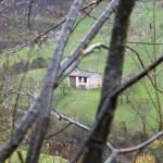 """""""casa"""" by fabrizioberni"""