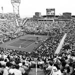 """US Open Tennis"" by LocalStockPhoto"
