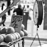 """""""Street Vendoe"""" by LocalStockPhoto"""