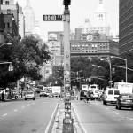 """East Village"" by LocalStockPhoto"