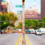 """Bond Street, East Village"" by LocalStockPhoto"