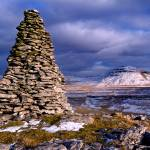 """""""The Yorkshire Dales - Ingleborough"""" by Dave_Lawrance_Photography"""