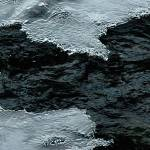 """Running Water"" by halwatson"