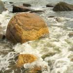 """stones"" by gina_has_eyes"