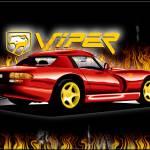"""Viper"" by Brian_Gibbs"