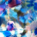 """Tall Glass Ball"" by SplitWindow"