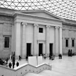 """""""british museum.1"""" by babi"""
