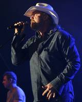 Trace Adkins - 1