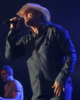Trace Adkins - 2