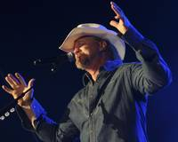 Trace Adkins - 3