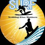 """Nothing Else Matters"" by 12Steps"