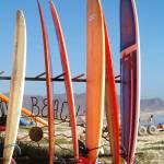 """""""Longboards"""" by 12Steps"""