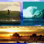 """Surf Trip"" by 12Steps"