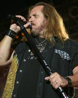 Johnny Van Zant - 3