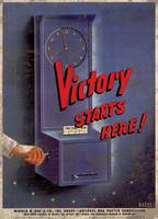 Victory Starts Here 1
