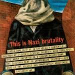 """This Is Nazi Brutality 1"" by oldies"