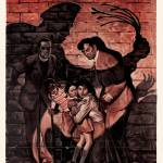 """Half Slave Half Free Sacrifice For Freedom"" by oldies"