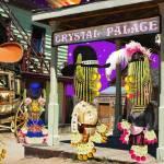 """""""Crystal Palace"""" by dennisroysmigel"""