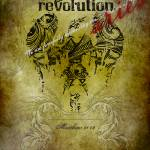"""""""Revolutionaries"""" by theremnant"""