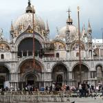 """San Marco Venice"" by Bravedave"