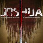 """Word: Joshua"" by jimlepage"