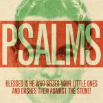 """Word: Psalms 3"" by jimlepage"