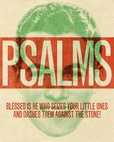 Word: Psalms 3