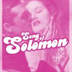 """Word Leftovers: Song of Solomon 1"" by jimlepage"