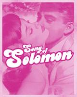 Word Leftovers: Song of Solomon 2